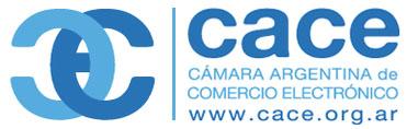 Logo-Cace-ok