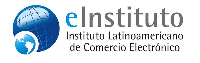 ORIGINAL Logo eInstituto - OCT 2012