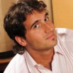 Juan Francisco Di Nucci