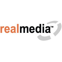 Realmedia Latin America