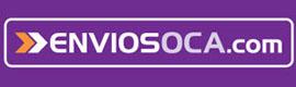 Enviosoca.com