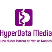 Hyperdata Media