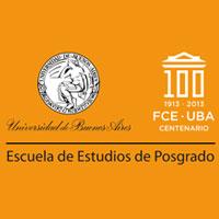 UBA | Facultad de Ciencias Económicas