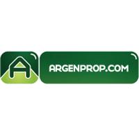 Argenprop.com