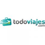 Todoviajes.com