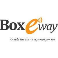Boxeway