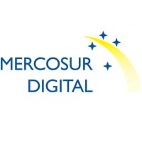 Mercosur Digital