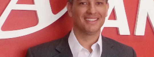 Juan Pablo Cornejo