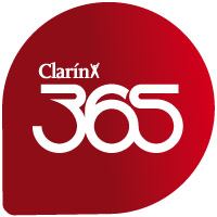 mediapartner-clarin365