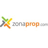 zonaprop.com