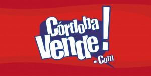 Cordoba_Vende