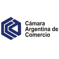 Cámara Argentina de Comercio