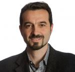 Marcelo Padovani