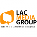 Lac Media Group