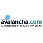 Avalancha.com