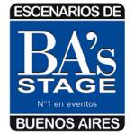 Bastage