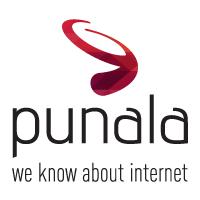Apoyo_Punala
