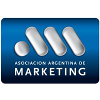 AAM Asociación Argentina de Marketing