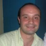 Javier Lebón