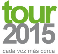 banner_tour_2015