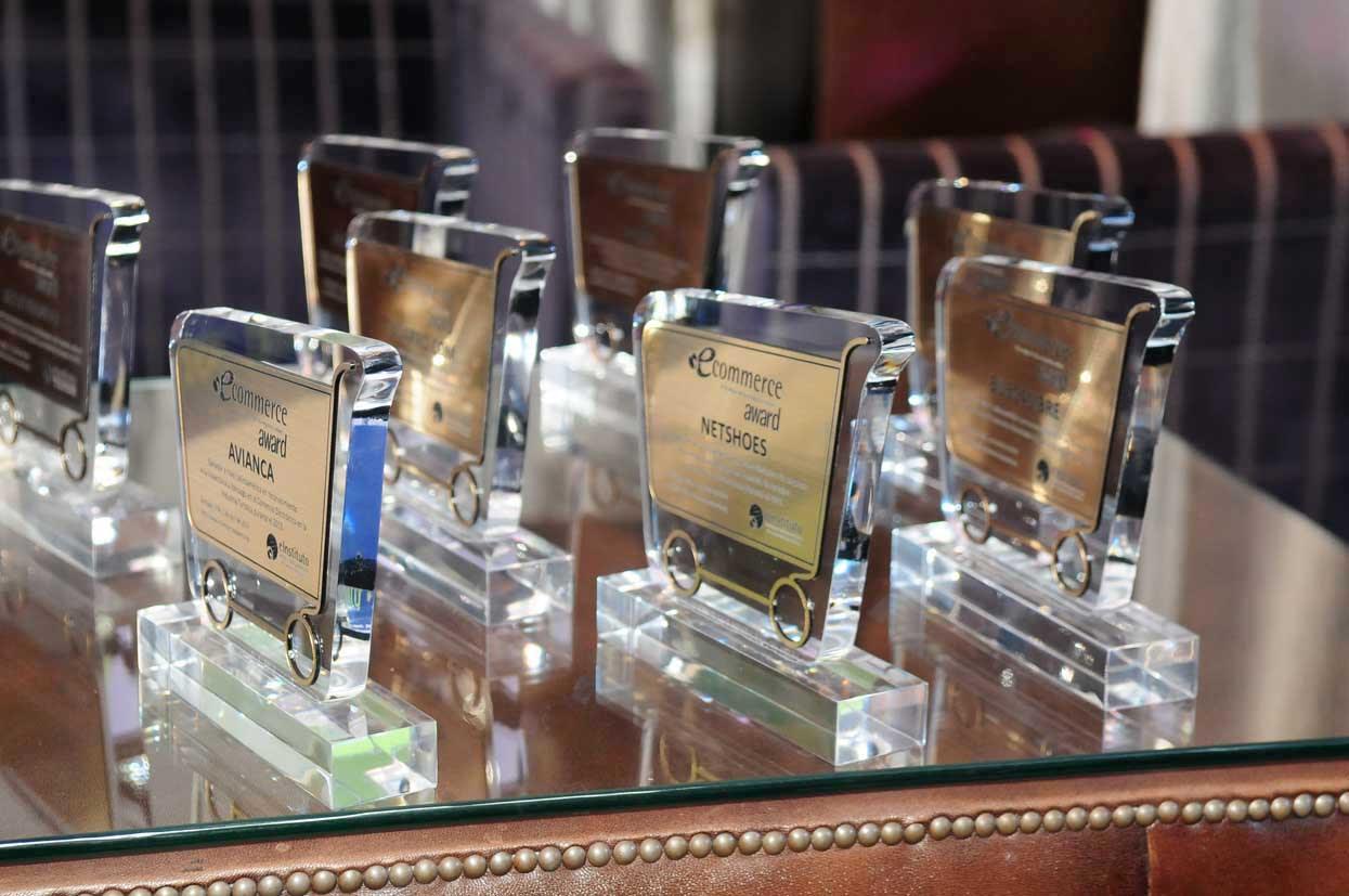 Postulate al eCommerce Award Argentina 2015