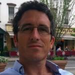 Juan Martín Romero
