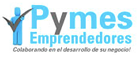 Pymes_emprendedores