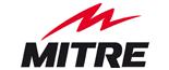 Radio_Mitre