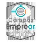 campus_emprear