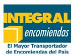 integral_express