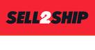 sell2ship