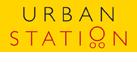 urban_station