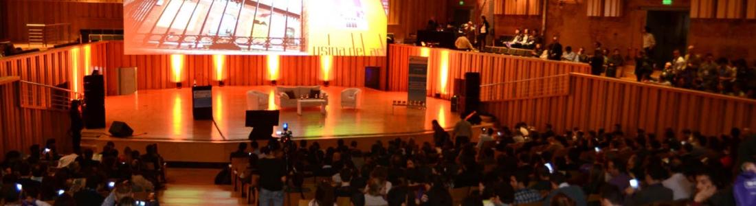 Resultados eCommerce Day Buenos Aires 2014