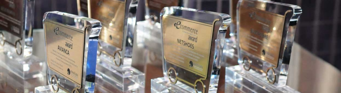 Postulate al eCommerce Award Argentina 2015