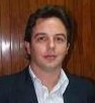 Leandro </br> Gonzales Frea