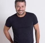 Ricky </br> Sarkany