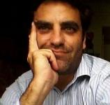Sebastián </br> Lancman