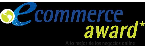 Logo_eCommerce_Award