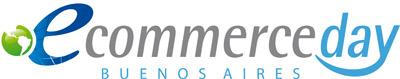 Bienvenidos al eCommerce Day Tour 2016