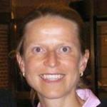 Kati Souminen