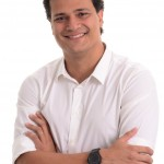 Juliano Tubino