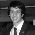Alan Valicenti