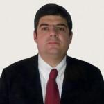 Andres Veirano