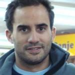 Gregorio Trimarco