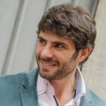 Guido Farji