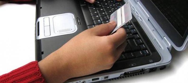 El comercio electrónico en Argentina factura 45.000M de pesos en el primer semestre
