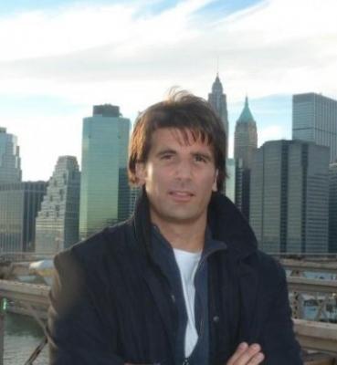 Juan Ignacio </br> Sanseverino