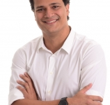 Juliano </br> Tubino