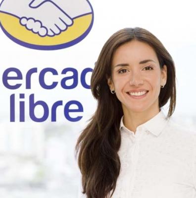 Marina </br> Diaz Ibarra