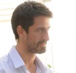 Ramiro </br> Alvarez Caffaro